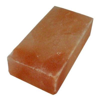 Кирпич из Гималайской Соли 5 cm x 10 cm x 20 cm - 1