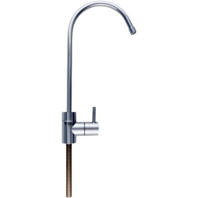Кран для чистой воды Atoll A-7412-CP хромированный - 1