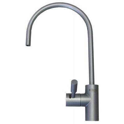 Кран для чистой воды Atoll A-8883-ST матовый никель - 1