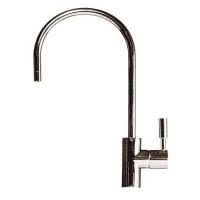 Кран для чистой воды Raifil NCP 883 CP хромированный - 1
