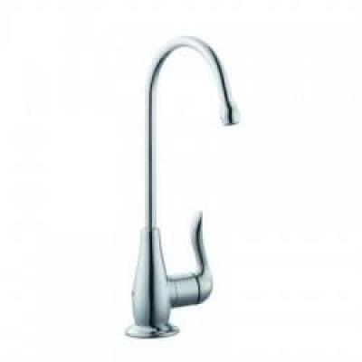 Кран для чистой воды Аквафор DF023 - 1