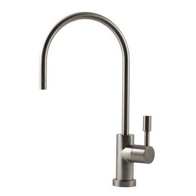 Кран для чистой воды Аквафор исп.3 матовый - 1