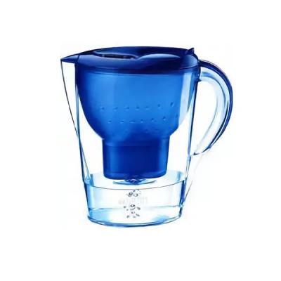 Фильтр-кувшин Brita Marella XL синий - 1