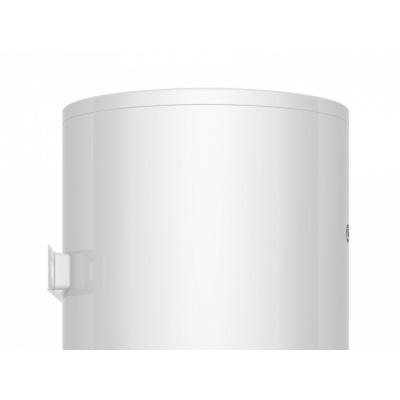 Накопительный водонагреватель THERMEX Fusion 50 V - 1