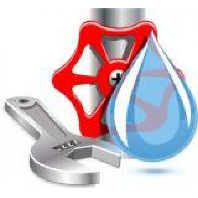 Ремонт фильтров для воды - 1