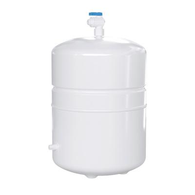 Система обратного осмоса Барьер WaterFort Осмо - 1