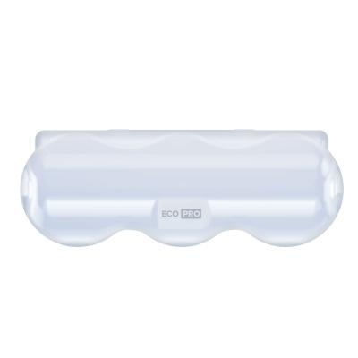 Проточный фильтр Аквафор Кристалл Eco Pro - 1