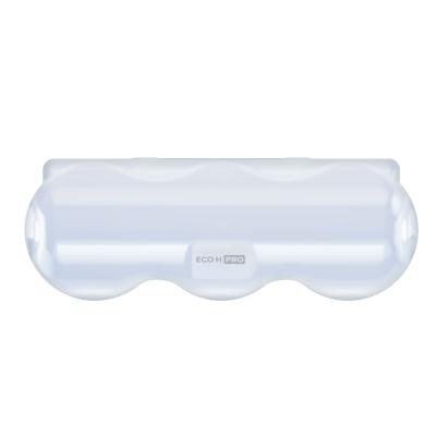 Проточный фильтр Аквафор Кристалл Eco Pro H - 1