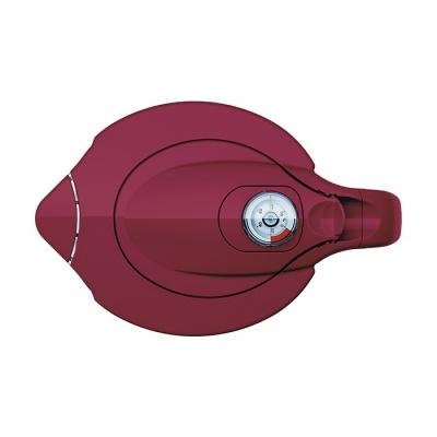 Фильтр-кувшин Аквафор Прованс А5 вишневый - 1