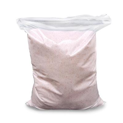 Гималайская соль для ванны фракция менее 1мм упаковка 5 кг - 1