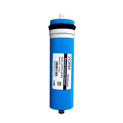 Мембрана обратноосмотическая Vontron ULP3012-400 - 1