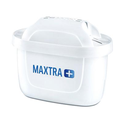 Картридж Brita Maxtra - 1