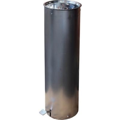 Питьевой фонтанчик WiseWater 11 - 1