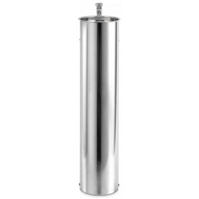 Питьевые фонтанчики WiseWater 12 - 1