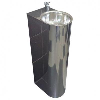 Питьевые фонтанчики WiseWater 23 - 1