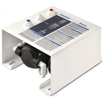 Комплект для повышения давления Барьер Booster - 1
