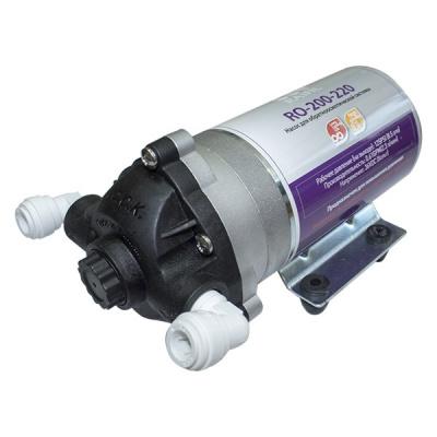 Помпа для повышения давления Raifil RO-200-220 - 1