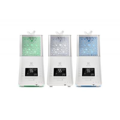 Ультразвуковой увлажнитель воздуха eco BIOCOMPLEX Electrolux EHU-3815D YOGAhealthline - 1