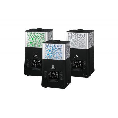 Ультразвуковой увлажнитель воздуха-ecoBIOCOMPLEX Electrolux EHU-3810D YOGAhealthline - 1