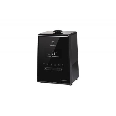 Ультразвуковой увлажнитель воздуха Electrolux EHU-3610D GlossLine - 1