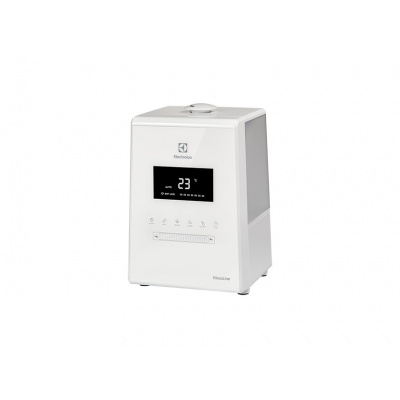 Ультразвуковой увлажнитель воздуха Electrolux EHU-3615D GlossLine - 1
