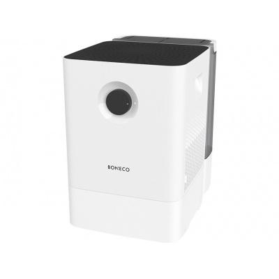 Мойка воздуха Boneco W300 цвет: белый/white - 1