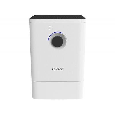 Мойка воздуха Boneco W400 цвет: белый/white - 1