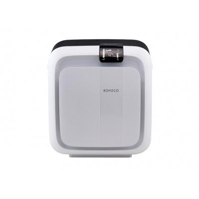Климатический комплекс Boneco H680 (воздухооч.+увлажн.+арома) - 1