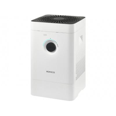 Комплекс климатический Boneco H300 (воздухооч.+увлажн.+арома) - 1