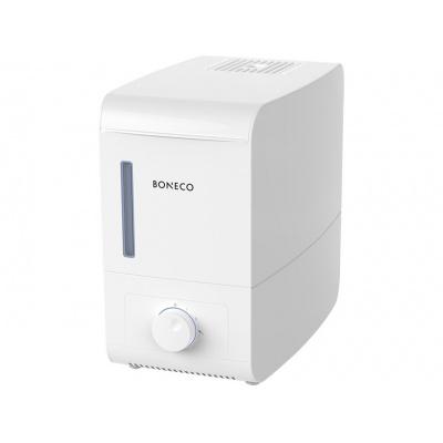 Паровой увлажнитель воздуха Boneco S200 (стерильный пар) - 1