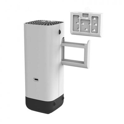 Ионизатор-аромадиффузор воздуха BONECO P50 цвет: белый/white - 1