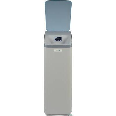 Кабинетный фильтр Atoll EcoLife S-28M для удаления жесткости и железа - 1
