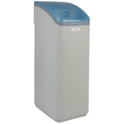 Кабинетный фильтр Atoll EcoLife S-28MH для удаления жесткости, железа и сероводорода - 1