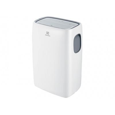 Мобильный кондиционер Electrolux EACM-11 CL/N3 - 1