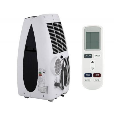 Мобильный кондиционер Electrolux EACM-13 HR/N3 - 1