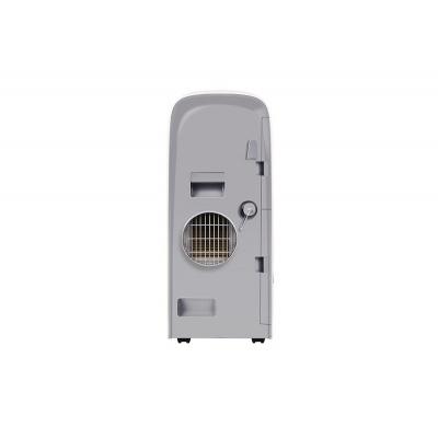 Мобильный кондиционер Ballu BPAC-07 CE_17Y - 1