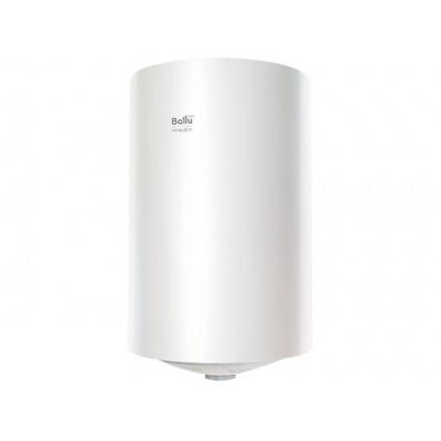 Накопительный водонагреватель Ballu BWH/S 100 Primex - 1