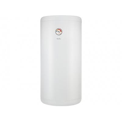 Накопительный водонагреватель Ballu BWH/S 120 Proof - 1
