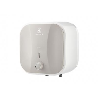 Накопительный водонагреватель Electrolux EWH 10 Q-bic O - 1