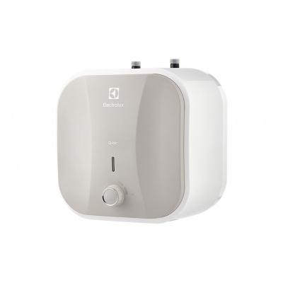 Накопительный водонагреватель Electrolux EWH 10 Q-bic U - 1
