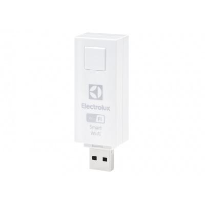 Модуль съёмный управляющий Electrolux ECH/WF-01 Smart Wi-Fi - 1