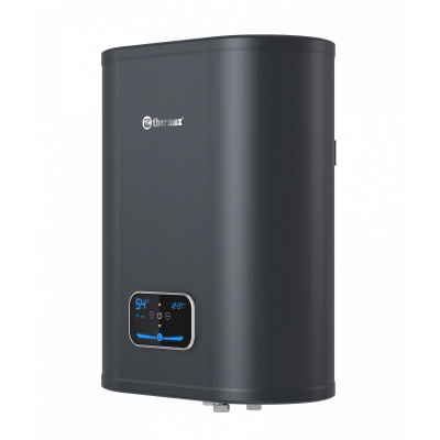 Накопительный водонагреватель THERMEX ID 30 V (pro) - 1