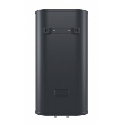 Накопительный водонагреватель THERMEX ID 50 V (pro) - 1