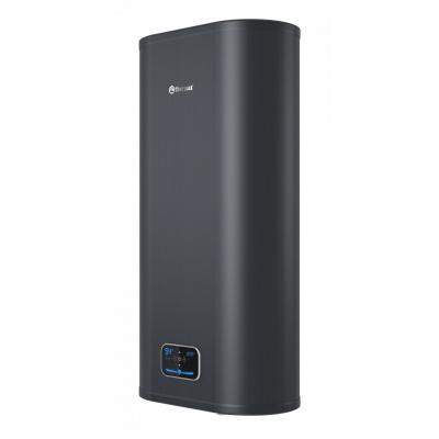 Накопительный водонагреватель THERMEX ID 80 V (pro) - 1