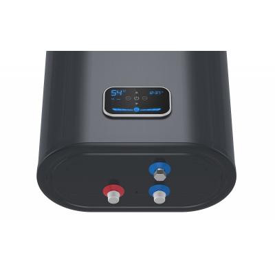 Накопительный водонагреватель THERMEX ID 100 V (pro) - 1