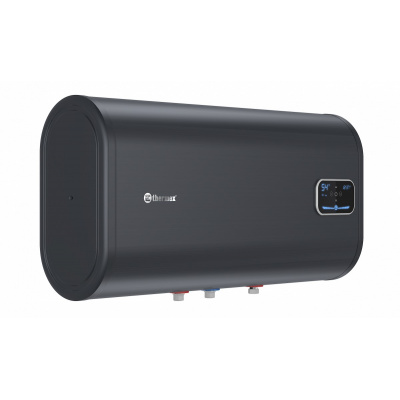 Накопительный водонагреватель THERMEX ID 50 H (pro) - 1