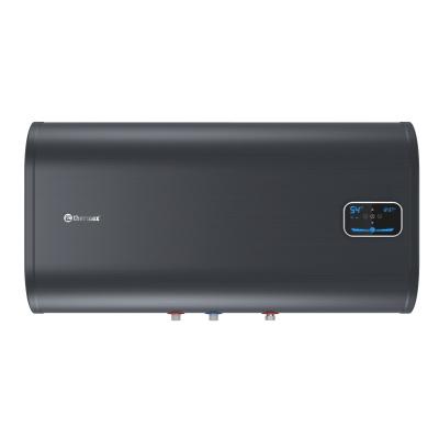 Накопительный водонагреватель THERMEX ID 80 H (pro) - 1