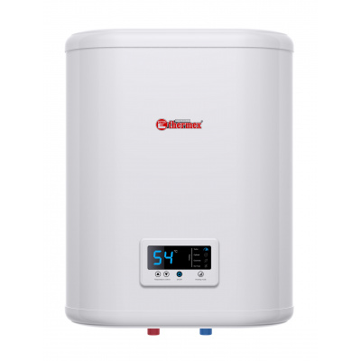 Накопительный водонагреватель THERMEX IF 30 V (pro) - 1