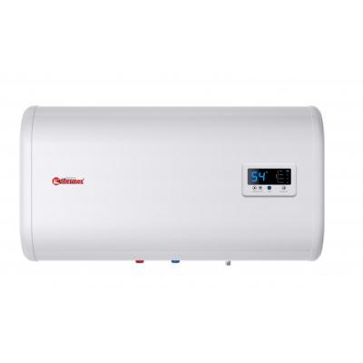 Накопительный водонагреватель THERMEX IF 50 H (pro) - 1