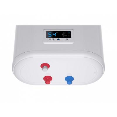 Накопительный водонагреватель THERMEX IF 50 V (pro) - 1